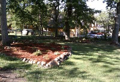 park_gardens