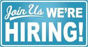 Now Hiring – Liquor Store Manager