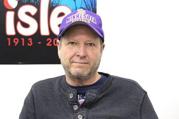 Bob Koelfgren