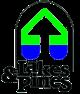 Lakes and Pines Logo